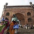 Steps_of_jama_masjid_delhi