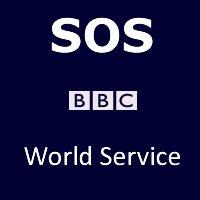 Sos BBCWS