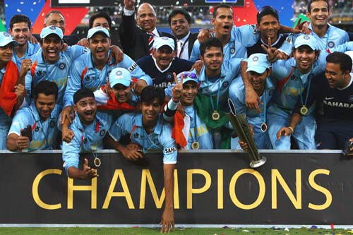 World-cup-2011-final-winners-INDIA