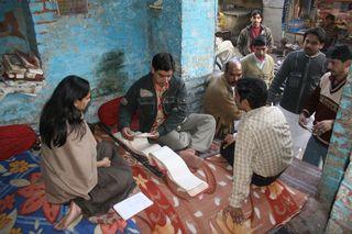 Haridwar11