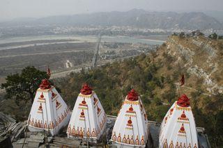 Haridwar10