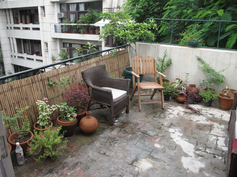 Terrace_8_2012