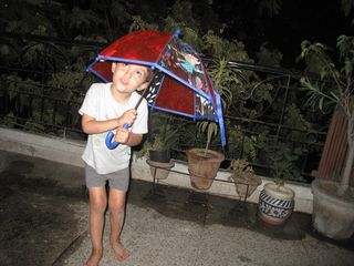 Monsoon_Maurya