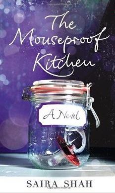 Mouseproof_kitchen_uk