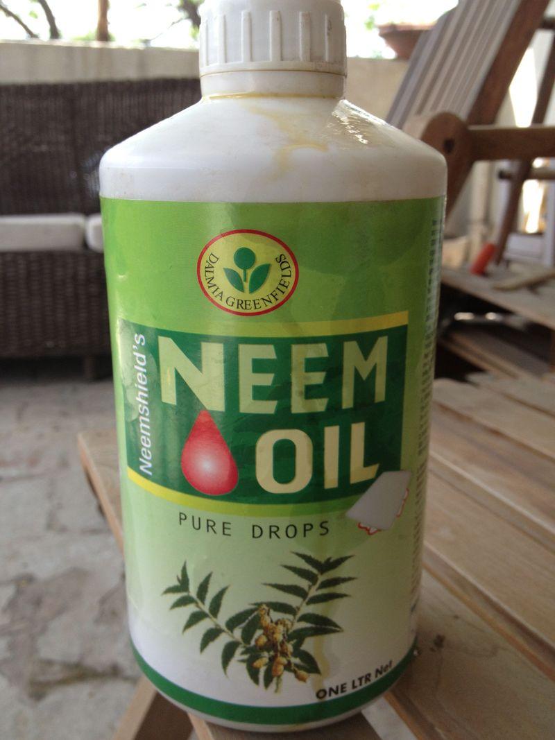 Neem_oil