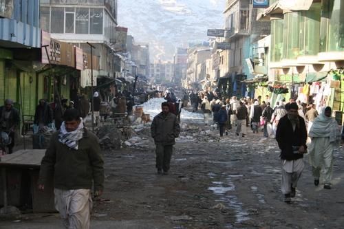 Kabul_street