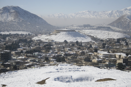 View_over_kabul