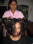Headmassage_2