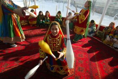 Kabuljuggling_1