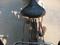 Rickshawfeet_1