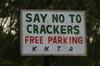 Crackers_2
